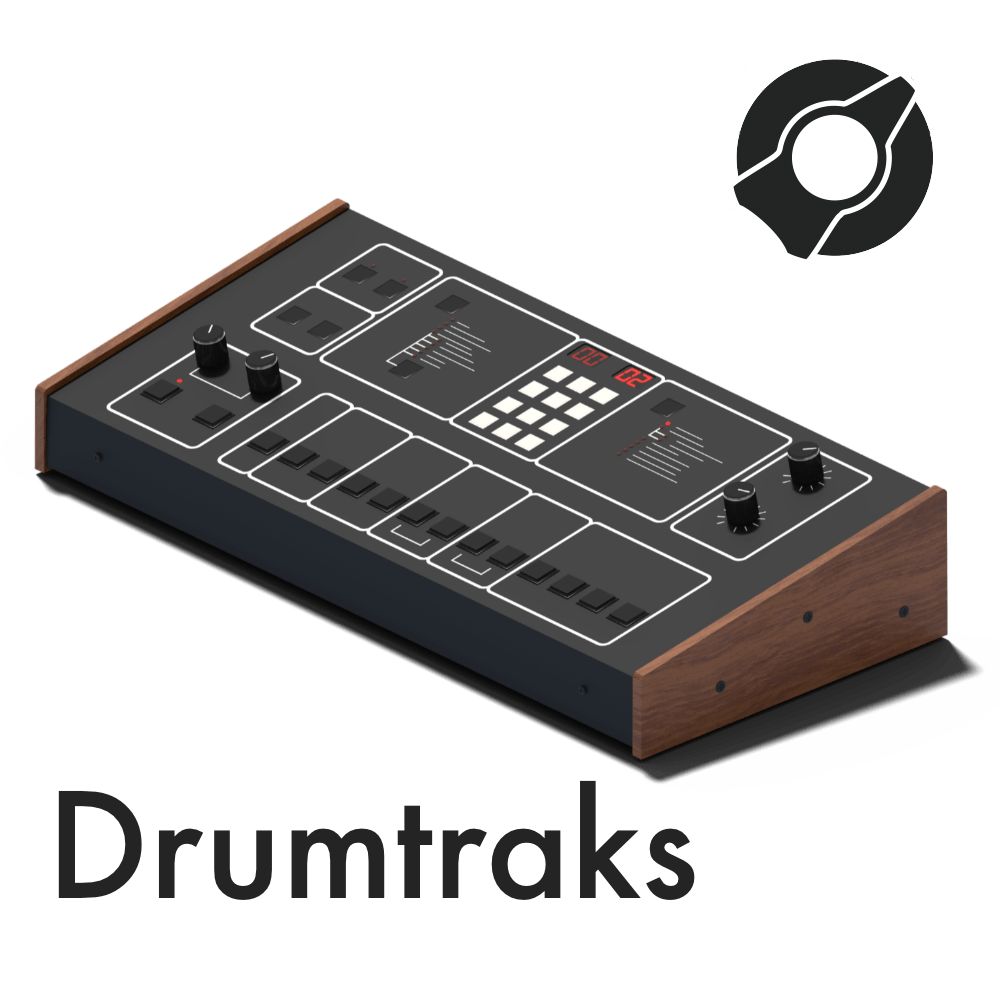 drumtraks-cover.png