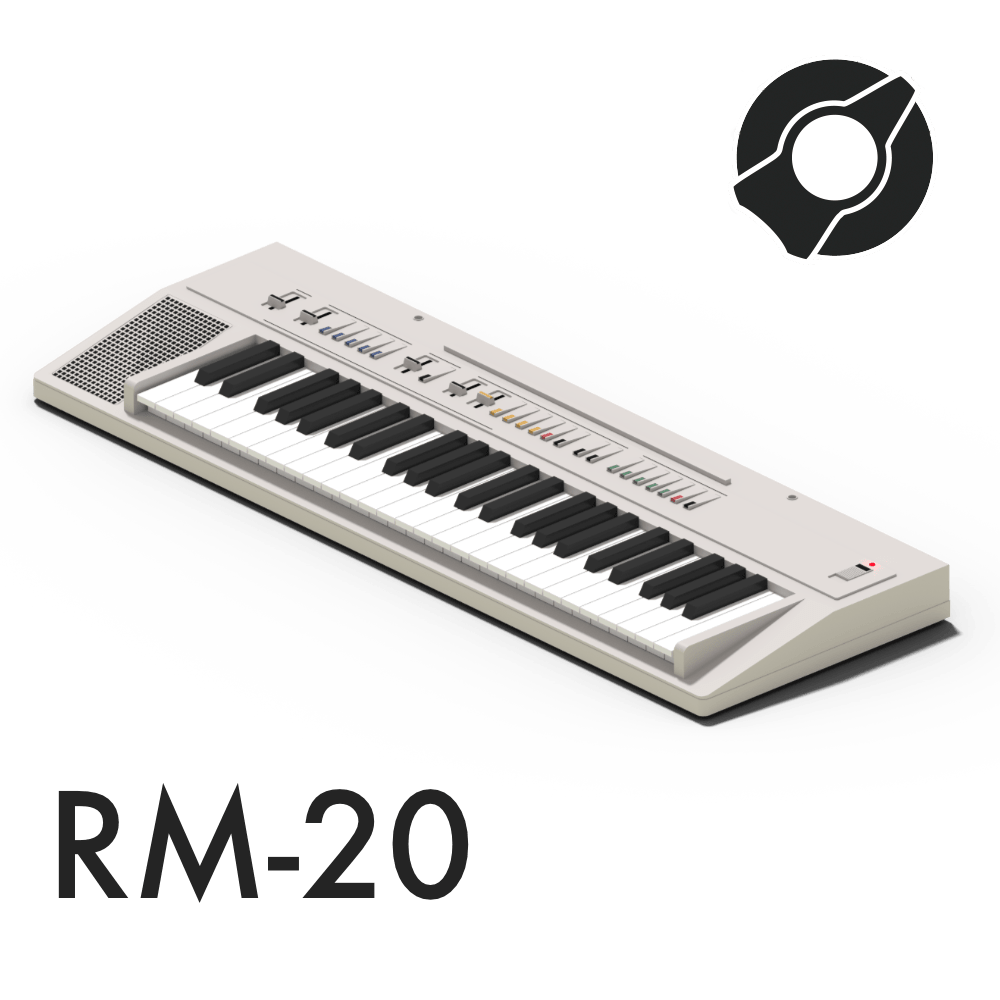 rm-20-cover.png