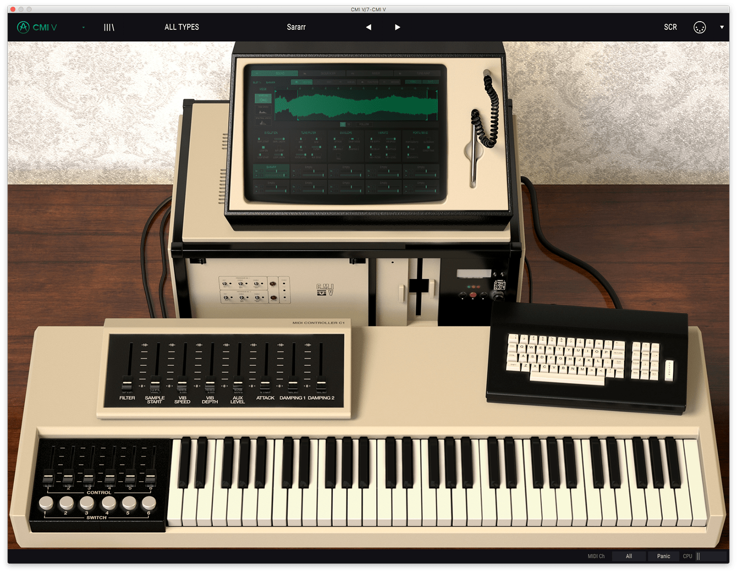 tears-for-fears-shout-synth-fairlight-cmi.png