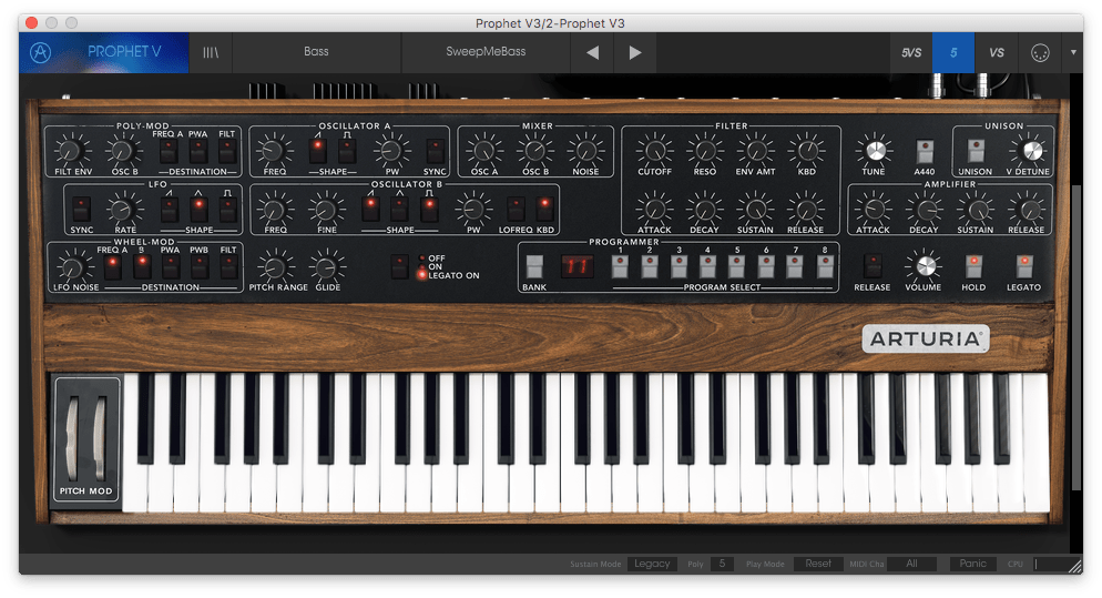 pong-sweep-me-off-my-feet-prophet-synth-2.png