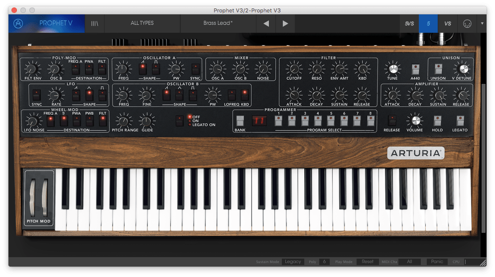 pong-sweep-me-off-my-feet-prophet-synth.png
