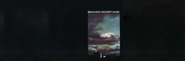 Discreet-Music-Deconstructing-Brian-Eno-Synth-Tape.jpg