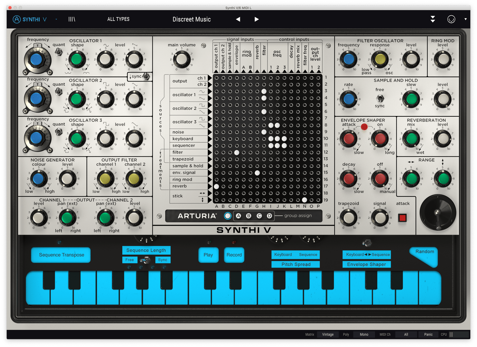 Brian-Eno-Discreet-Music-Synthi-EMS-Patch.png