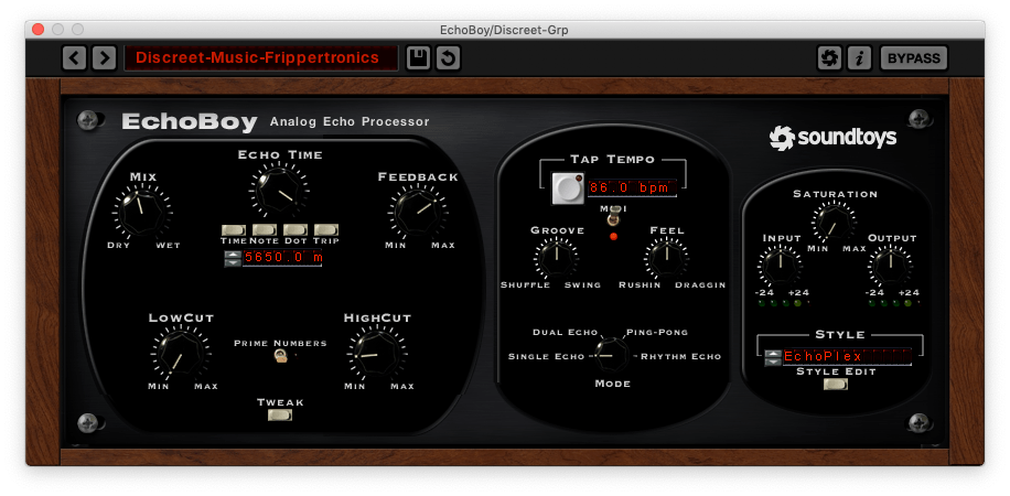 Discreet-Music-Frippertronics-Briano-Eno.png