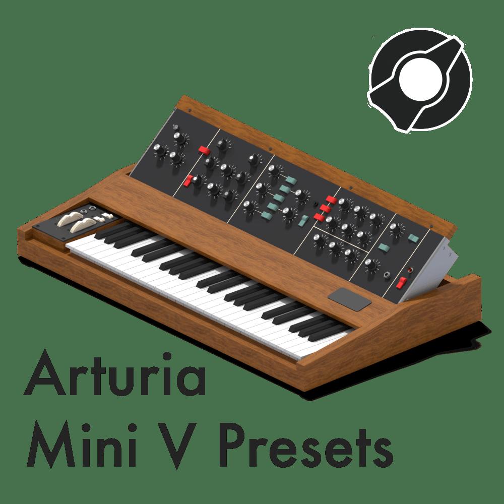 arturia-mini-v-presets-cover.png