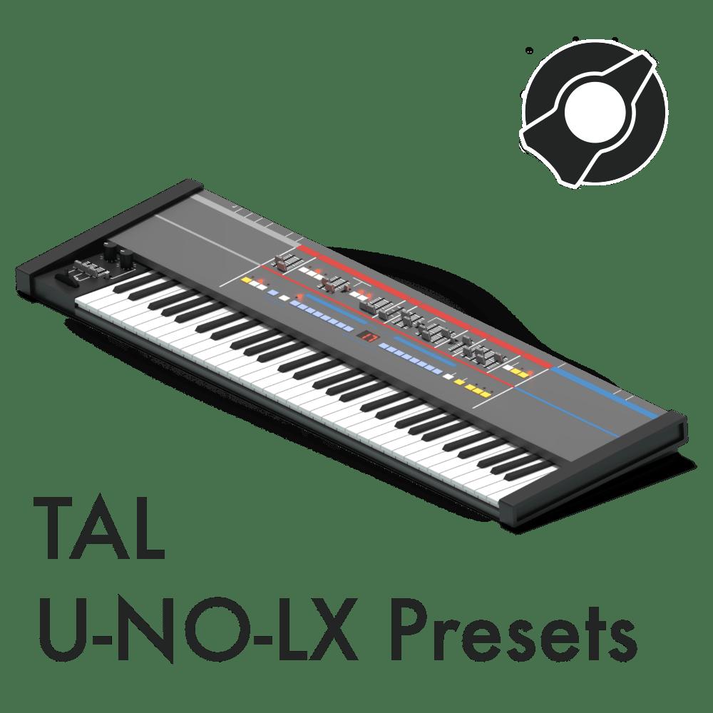 tal-u-no-lx-presets-cover.png
