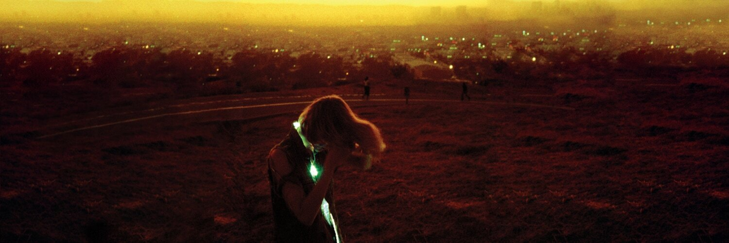 neon-indian-synth-sounds-header.jpg