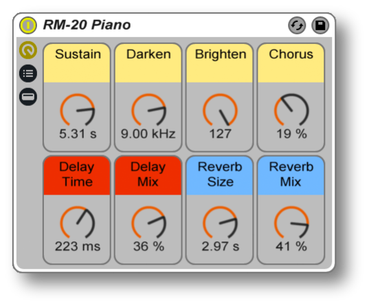 future-islands-piano.png