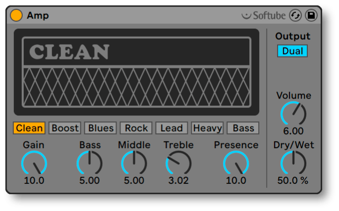 neon-indian-synth-sounds-hex-amped.png