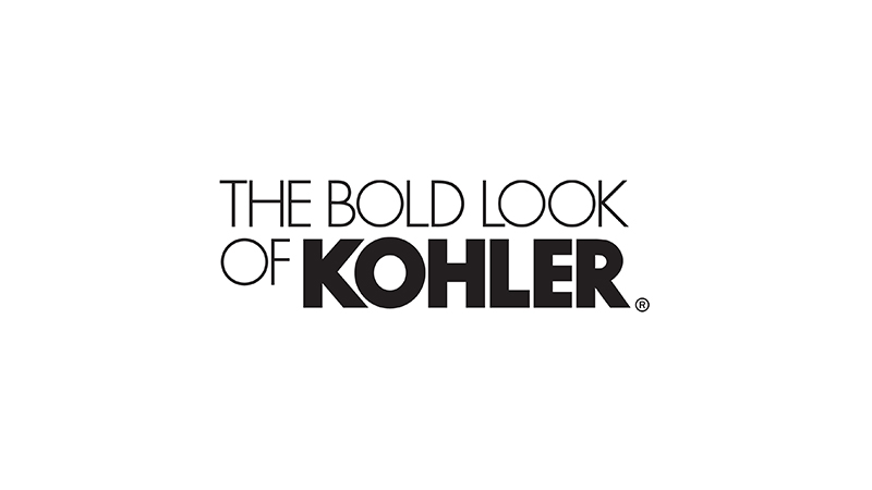 Kohler - Kohler company's founder, John Michael Kohler, was an Austrian immigrant, a businessman and a visionary. In 1873 he purchased a foundry in rural Wisconsin that produced a variety of cast-iron and steel products.