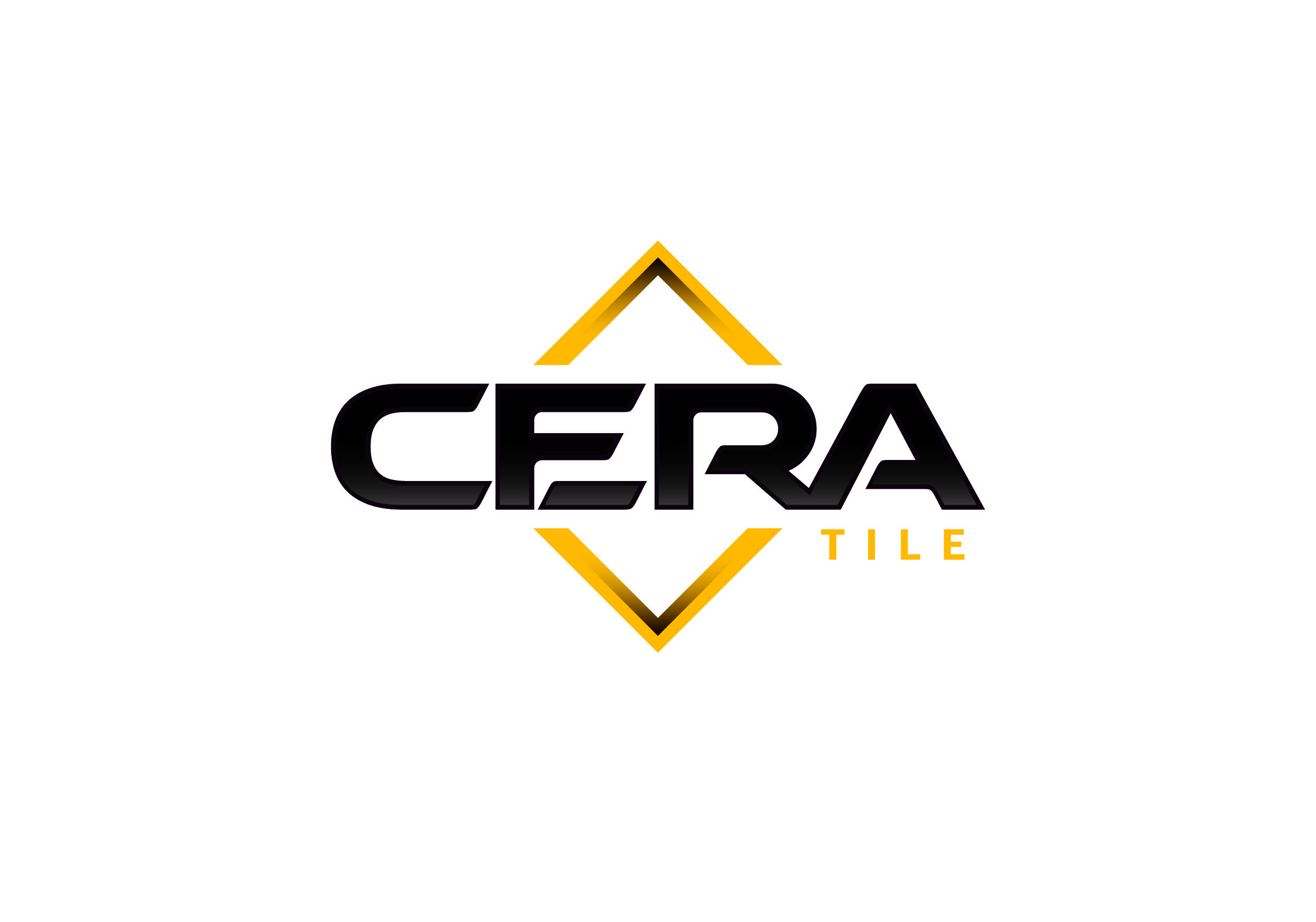 Cera Tile - Cera Tile, recently founded in April 2012, is the newest and fastest growing tile importer and wholesale distribution company in the United States. We are changing the experience for you the tile dealer to allow you more time to do what you do best and help your customer design the room of their dreams. Cera Tile, recognizes that satisfied customers are essential to our continued success. A strong culture of excellent customer service, commitment, and trust are the values that dominate our daily business activities to help with industry solutions that in the end will help reach and receive our common company goals.