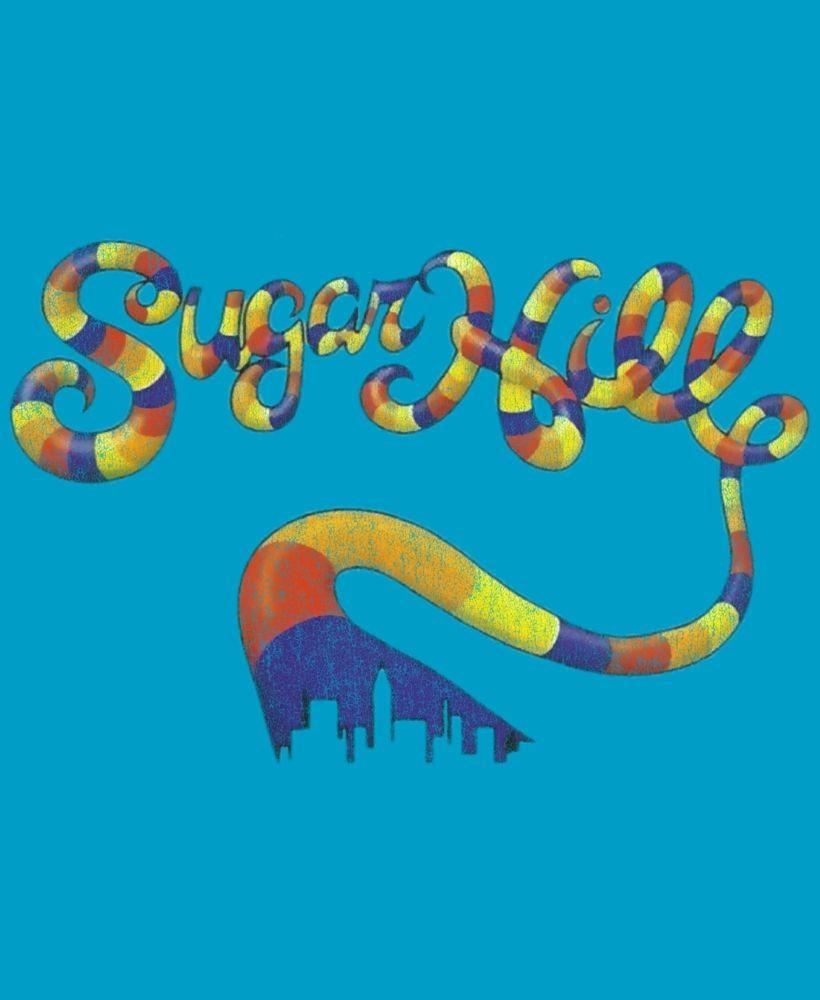 sugarhill-records-mens-tshirt-artwork.jpg