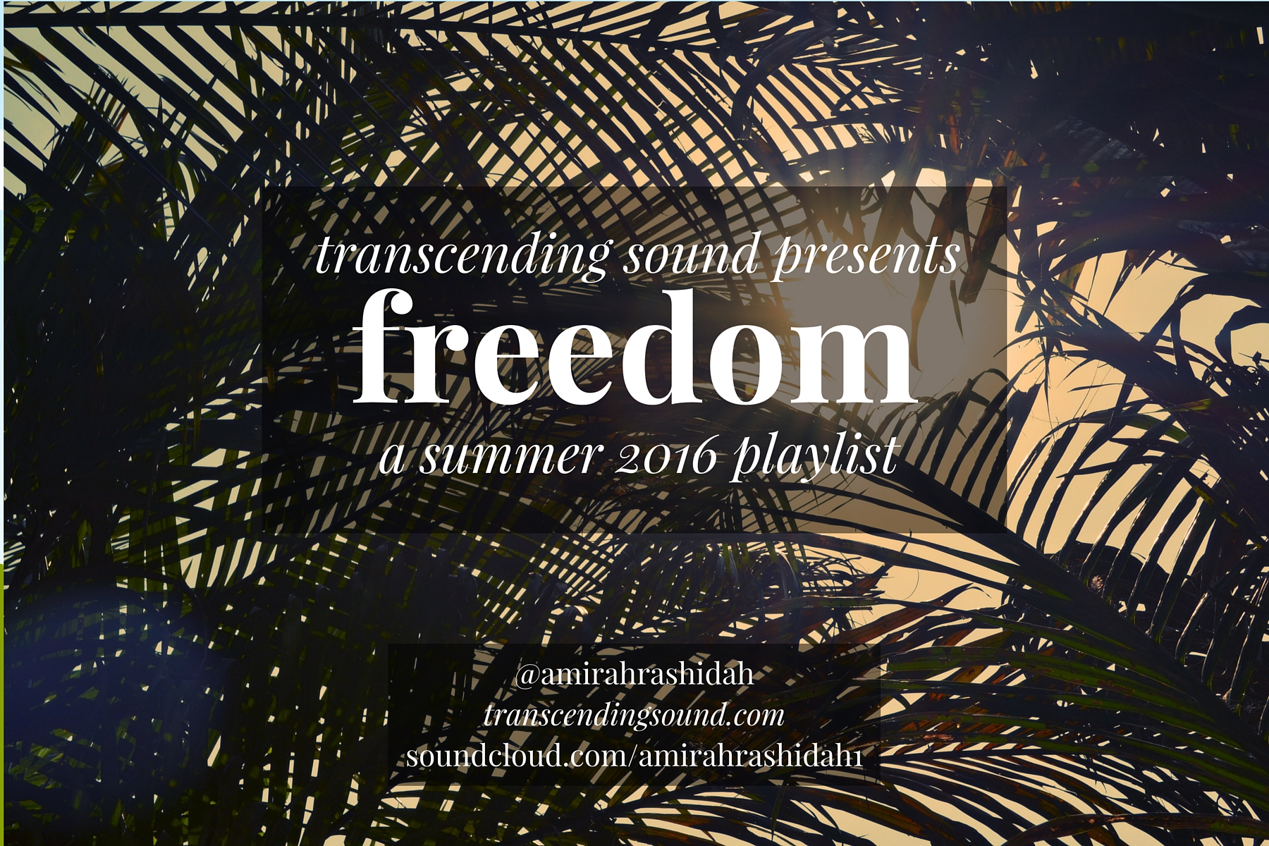 summer-16-playlist-post-cover.jpg