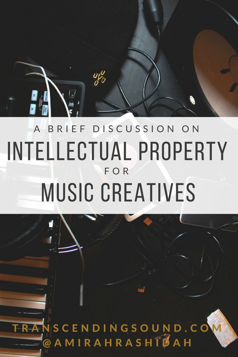 ip-for-music-creatives-blog-graphic-2.png