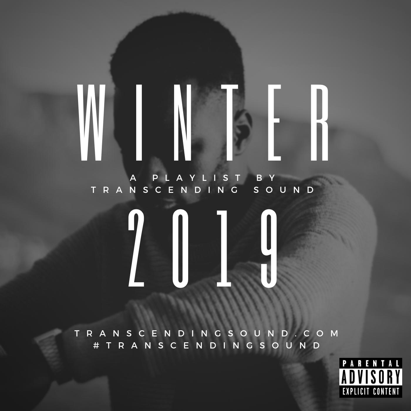 Winter 2019.jpg