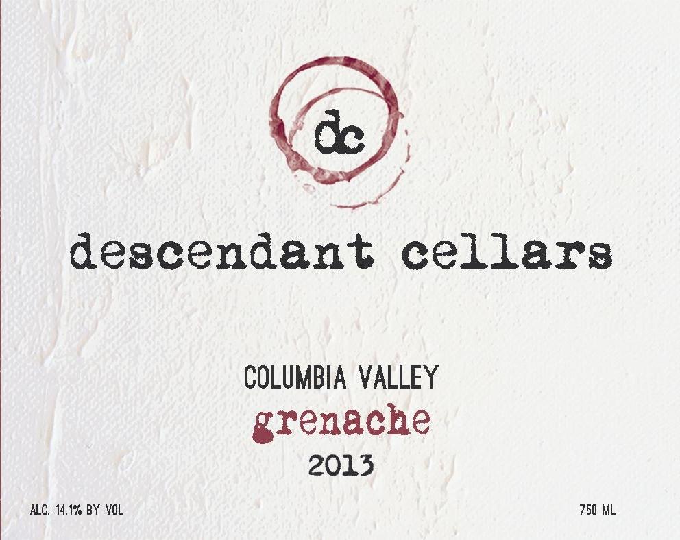 2013_grenache_ft_cola.jpg