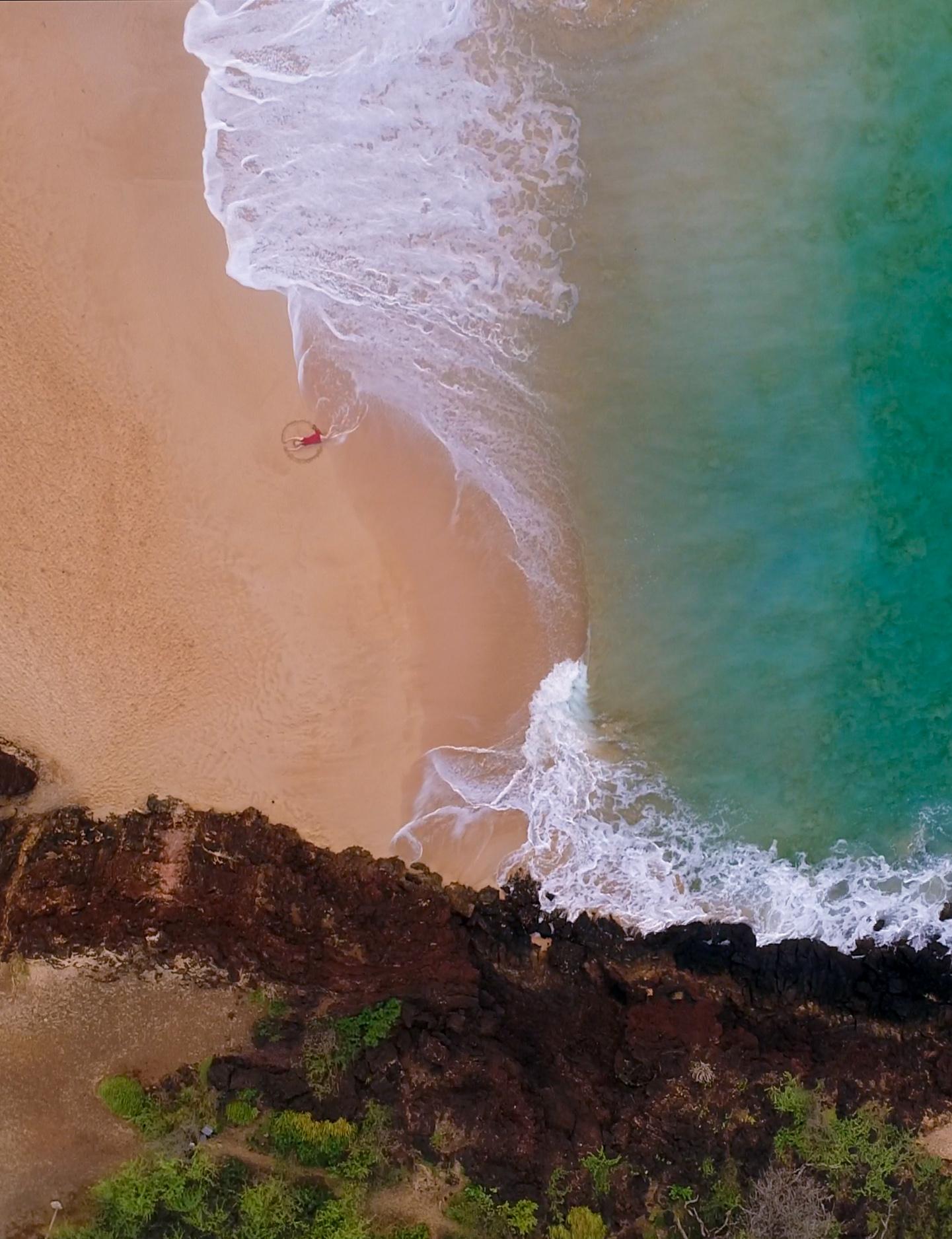 Big Beach-18.jpg