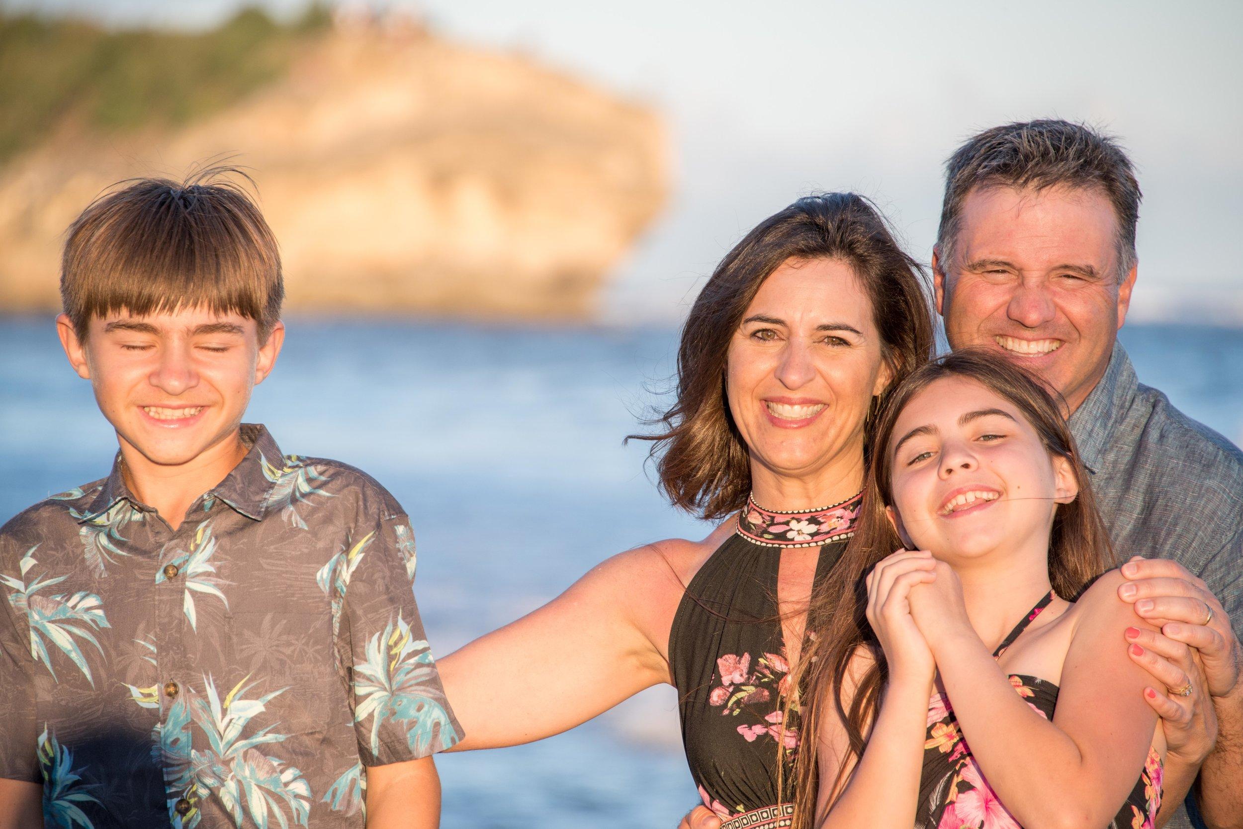 Cimino Family -8.jpg