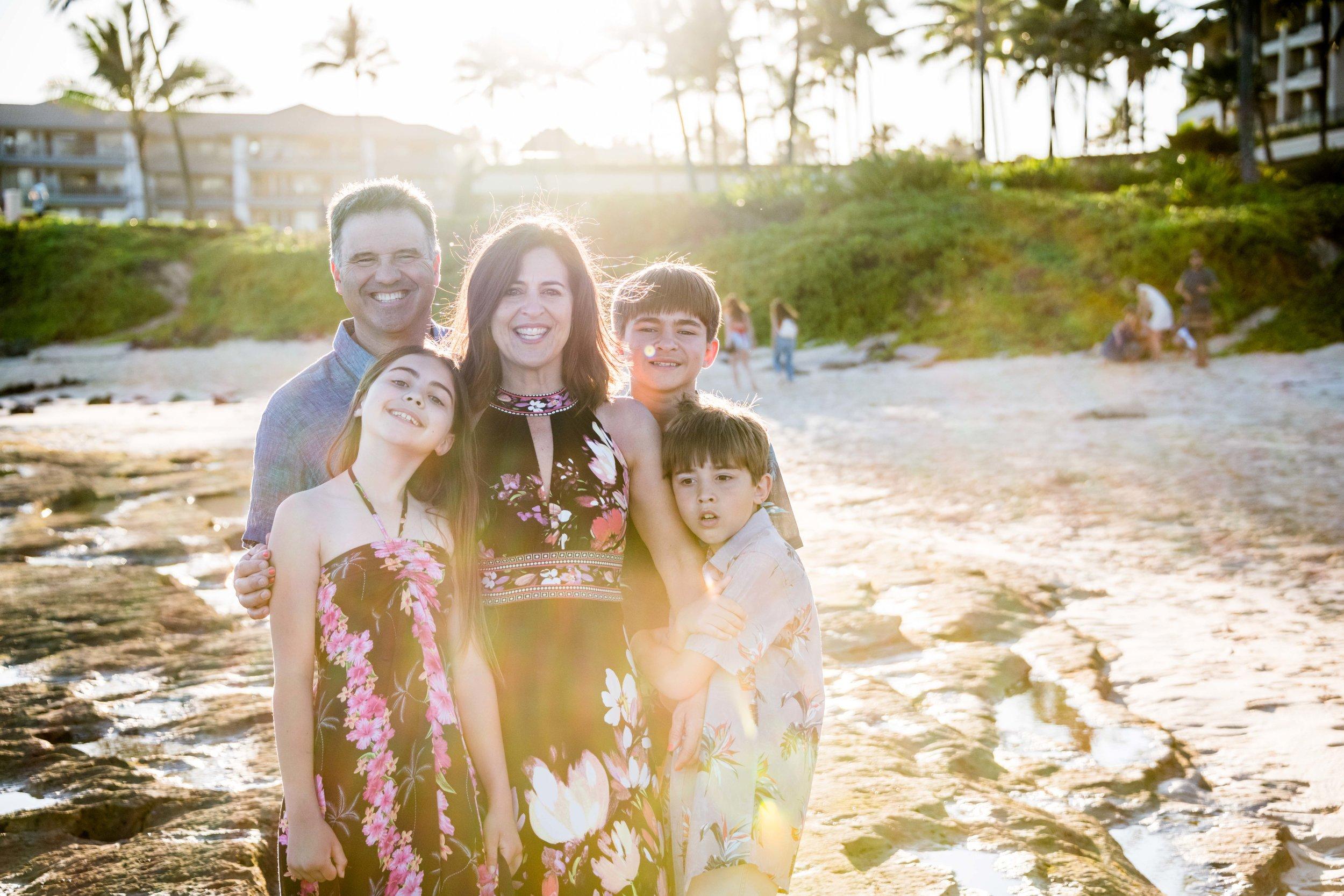 Cimino, Dan, Family-4.jpg