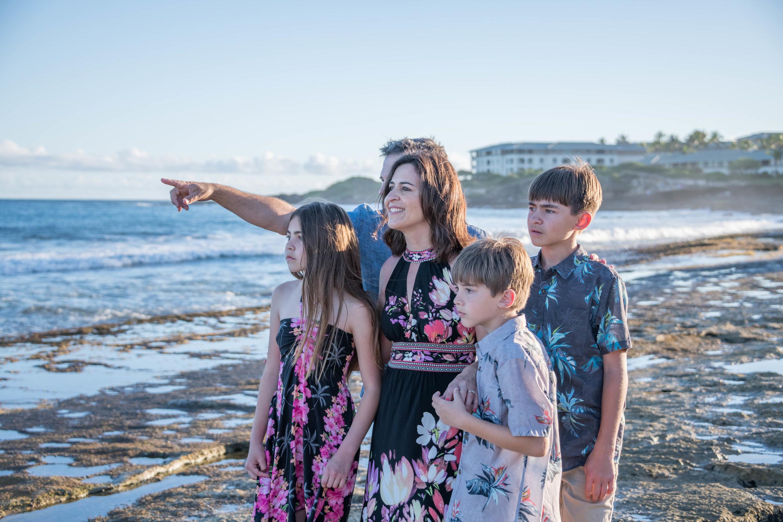 Cimino, Dan, Family-6.jpg
