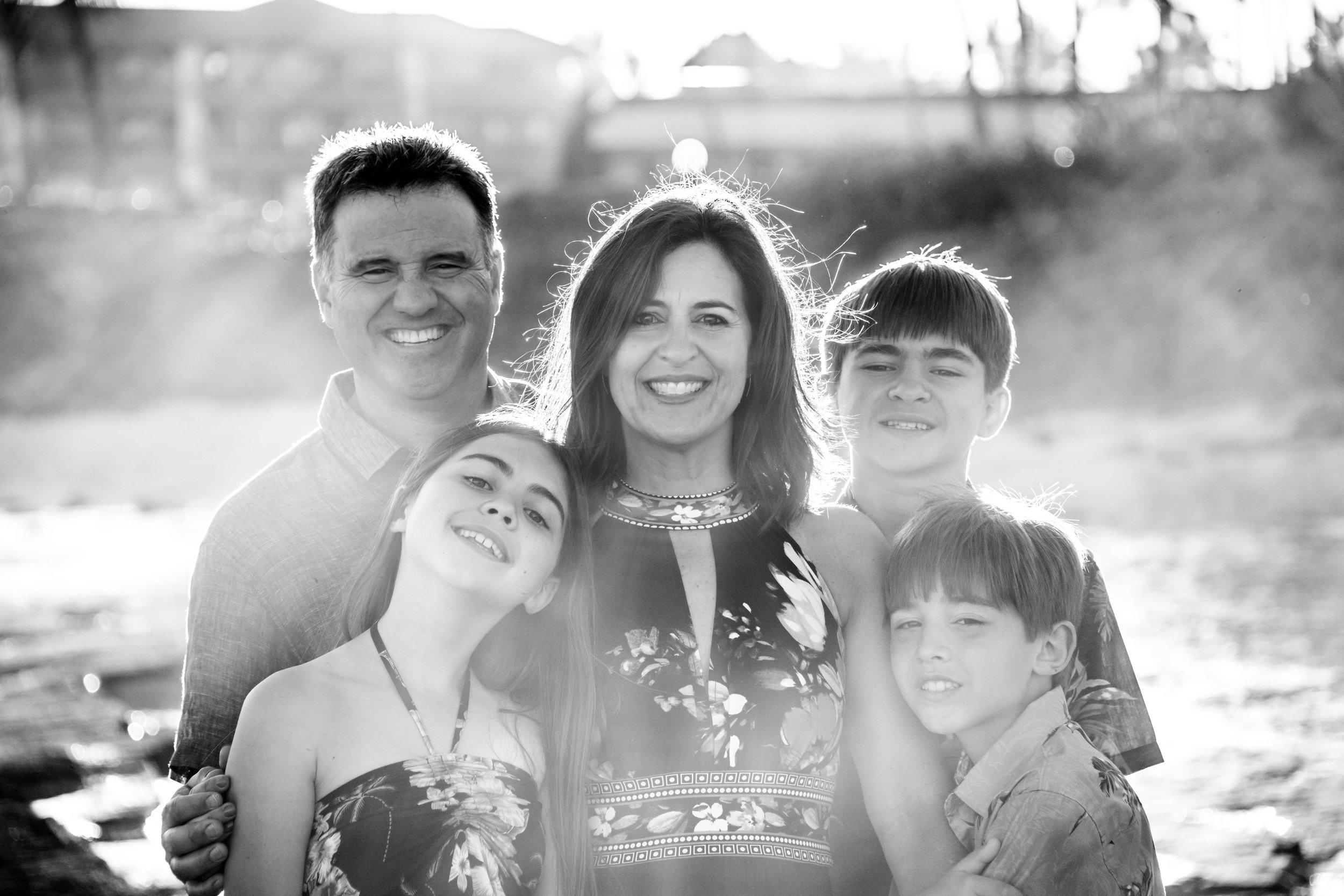 Cimino, Dan, Family-5.jpg
