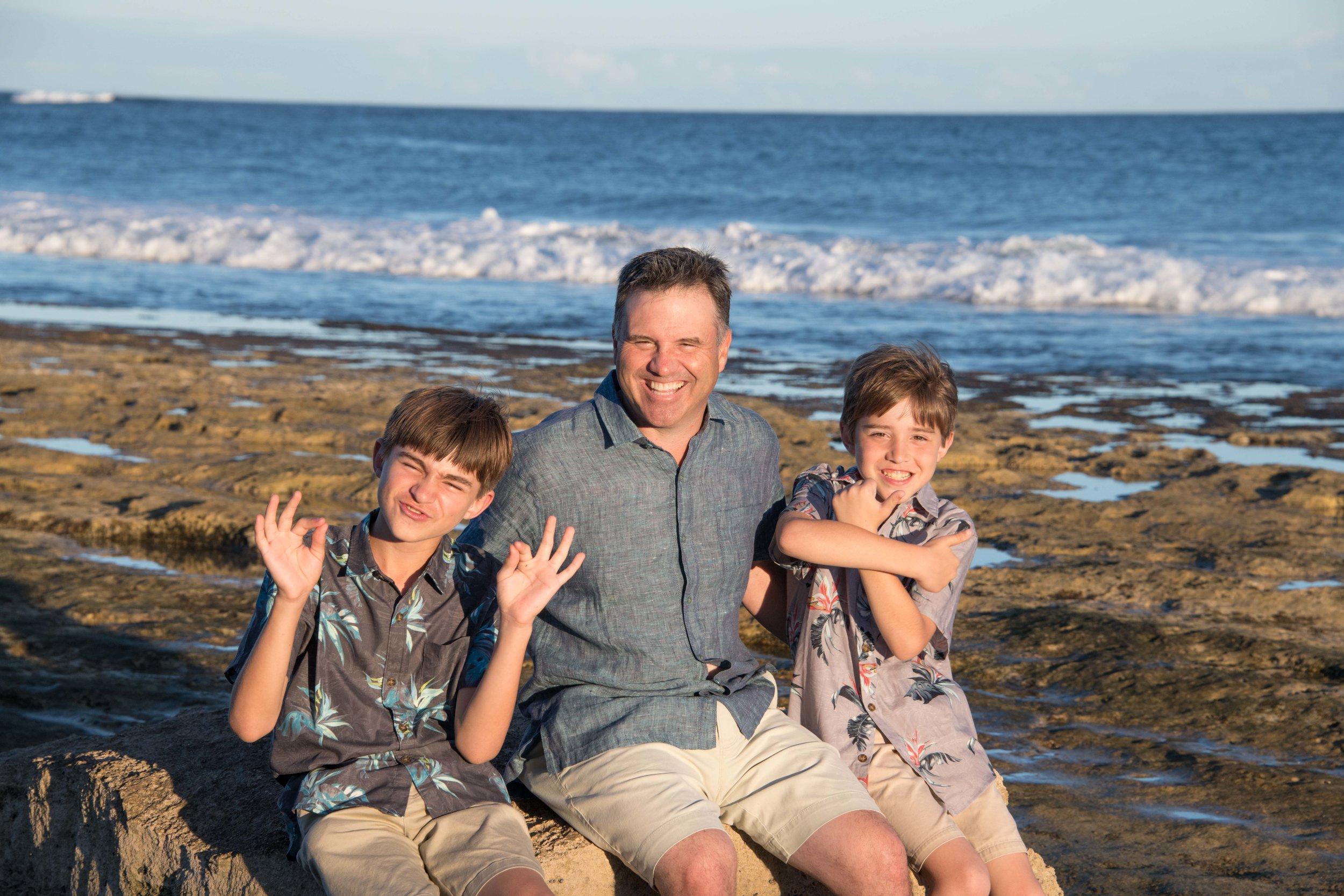 Cimino Family -3.jpg