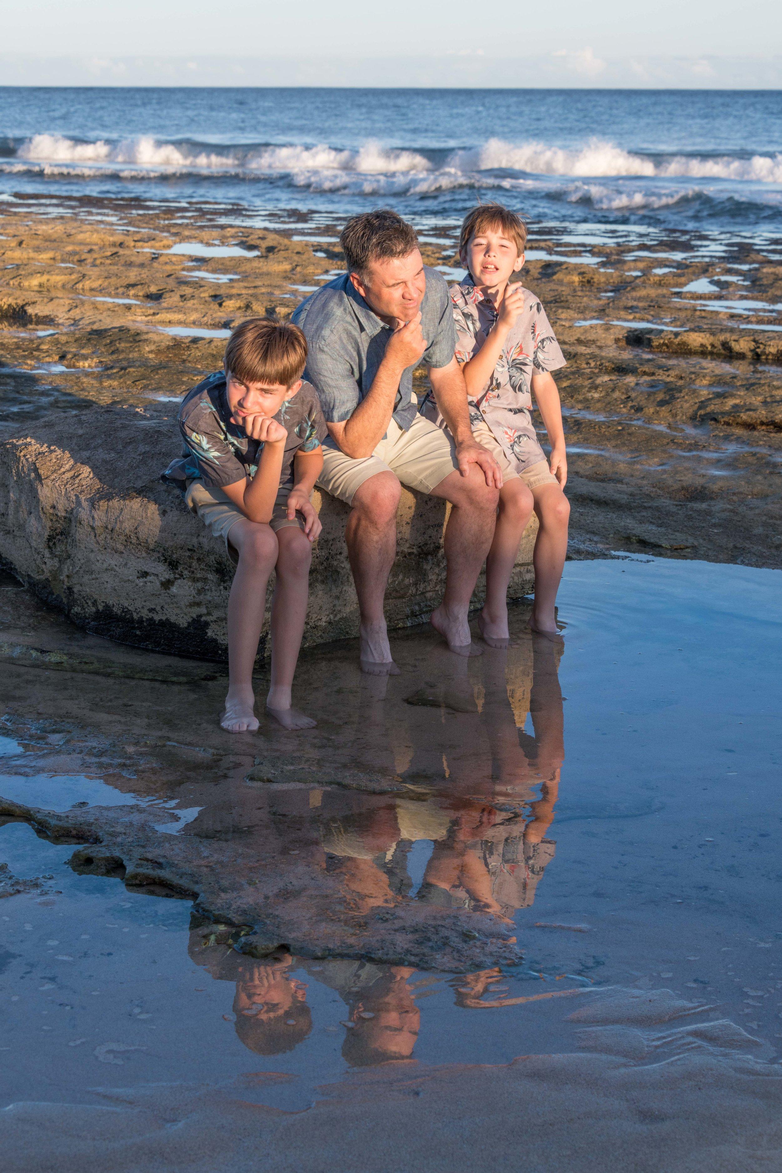 Cimino Family -4.jpg