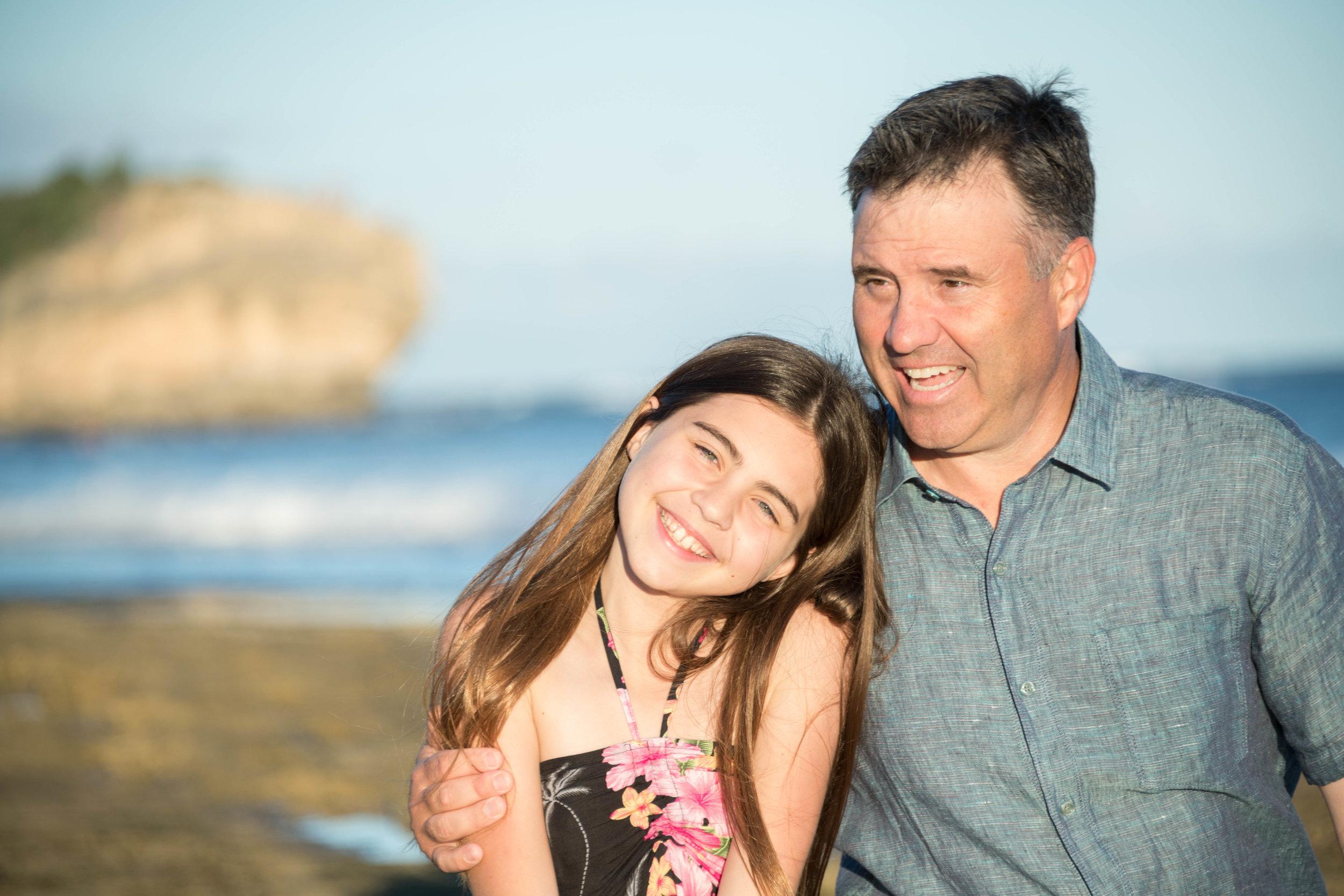 Dan Cimino, Family-42.jpg