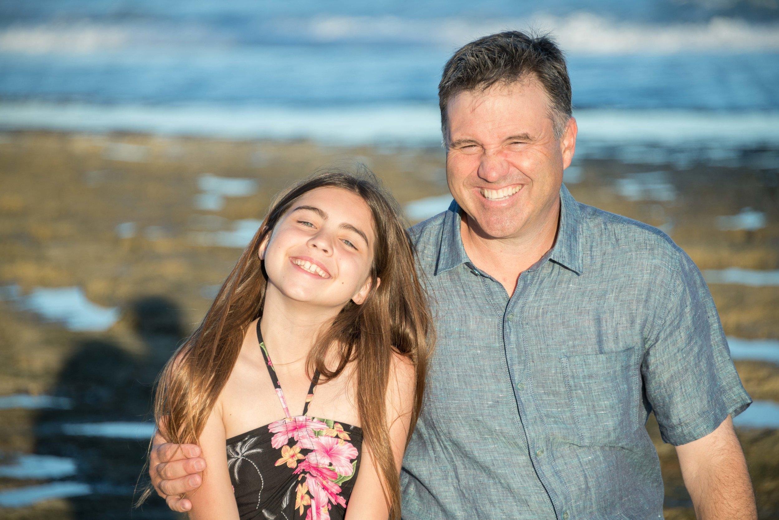 Dan Cimino, Family-41.jpg