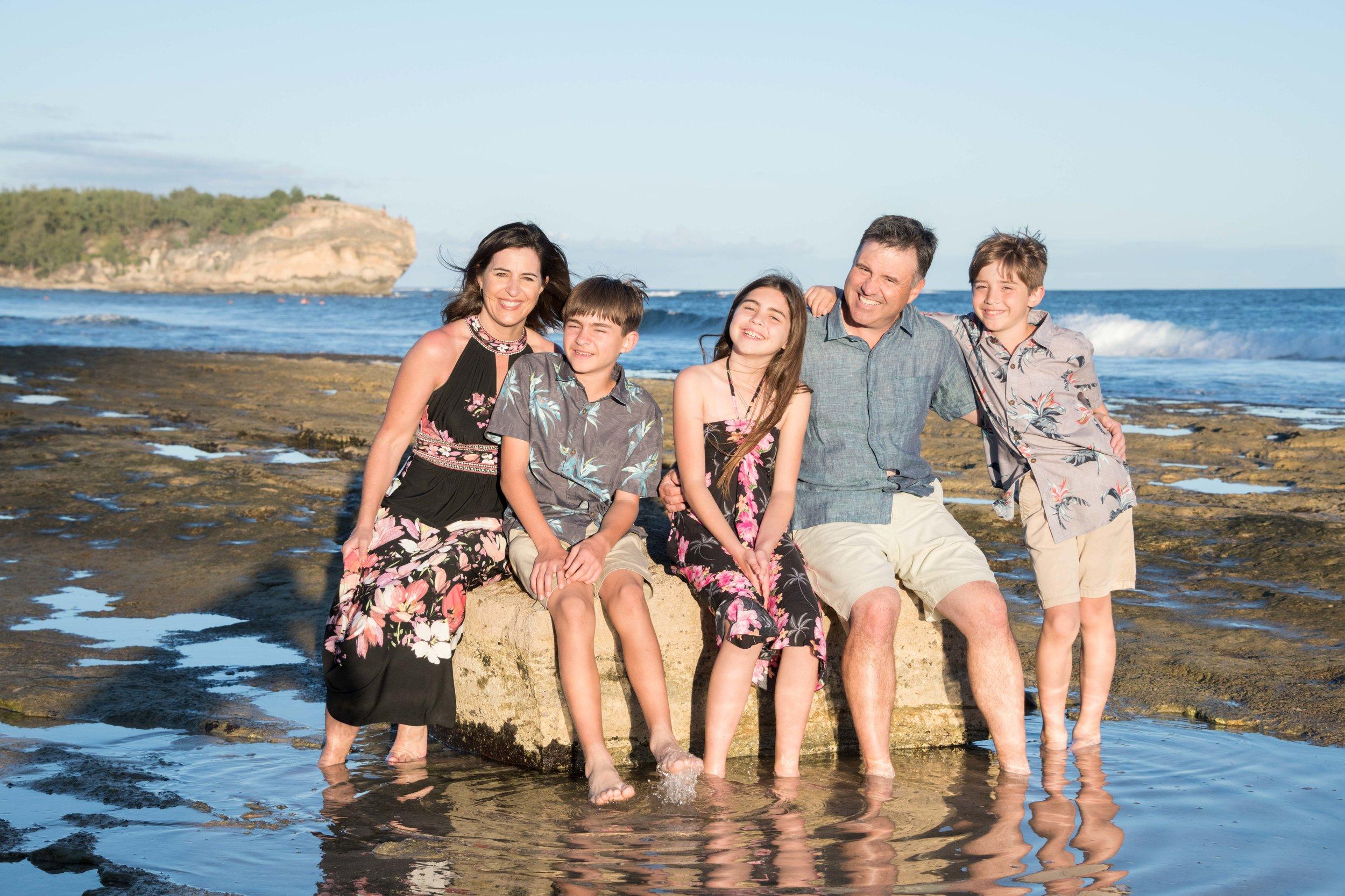 Dan Cimino, Family-43.jpg