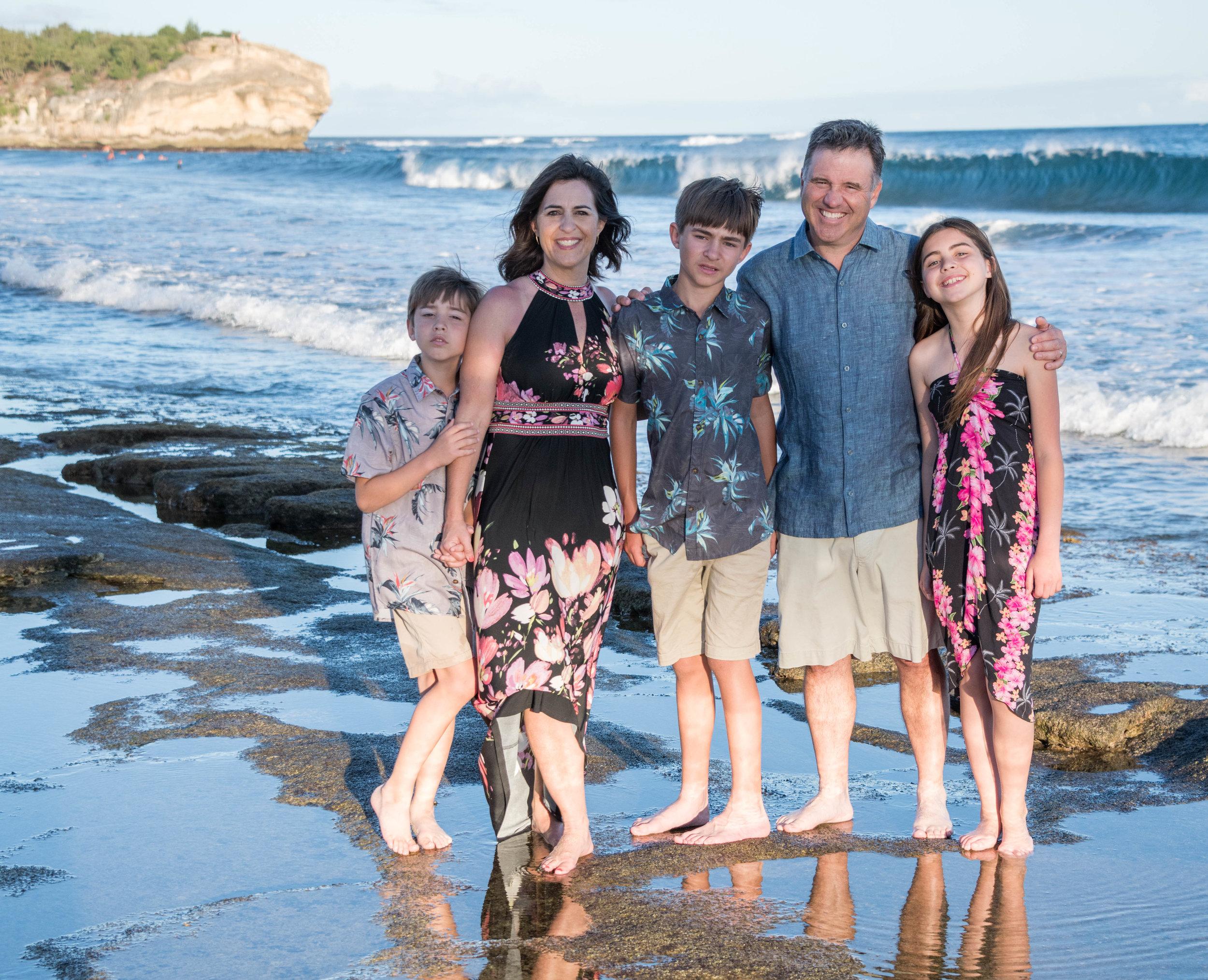 Dan, Family Cimino-1.jpg