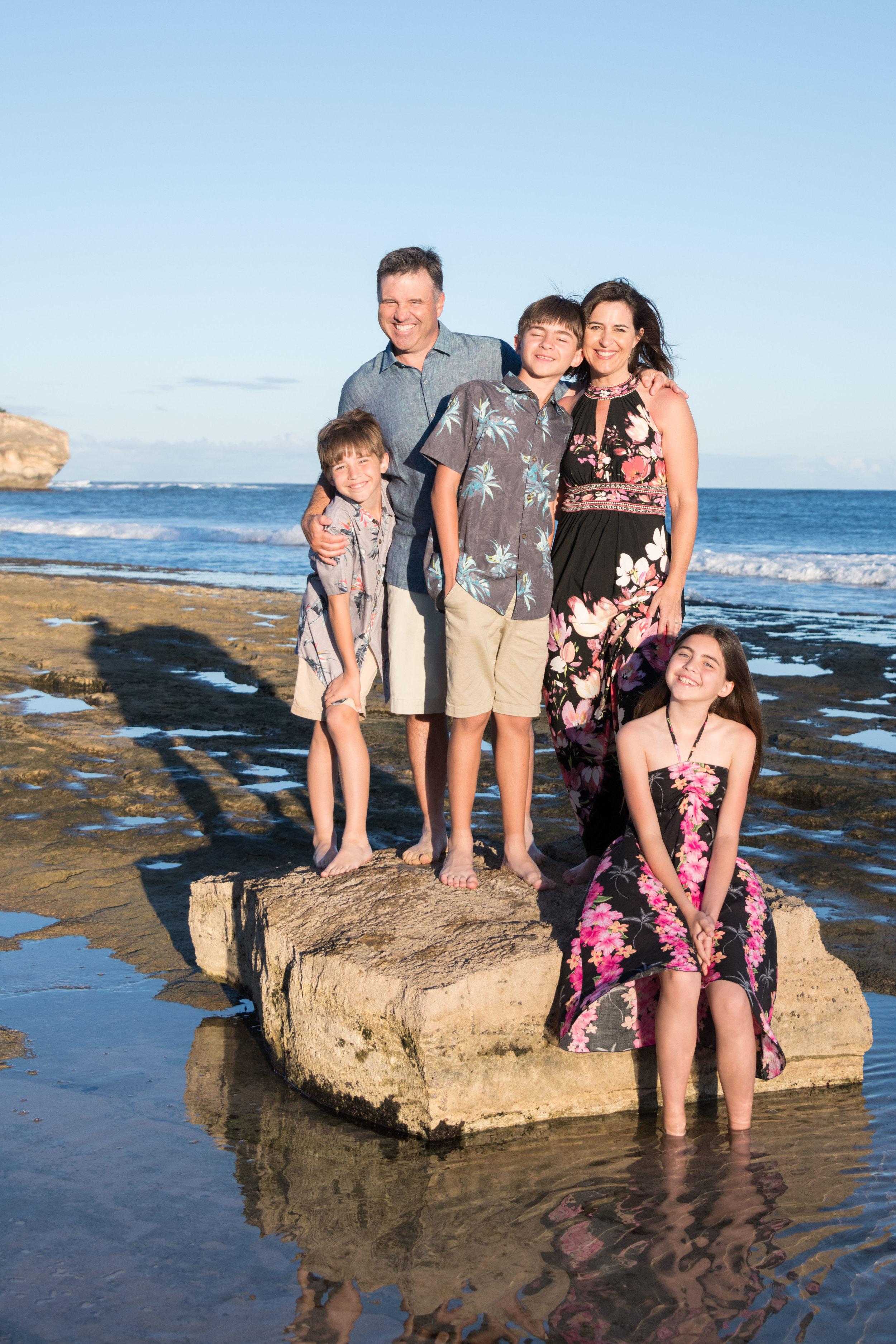Dan, Family Cimino-3.jpg