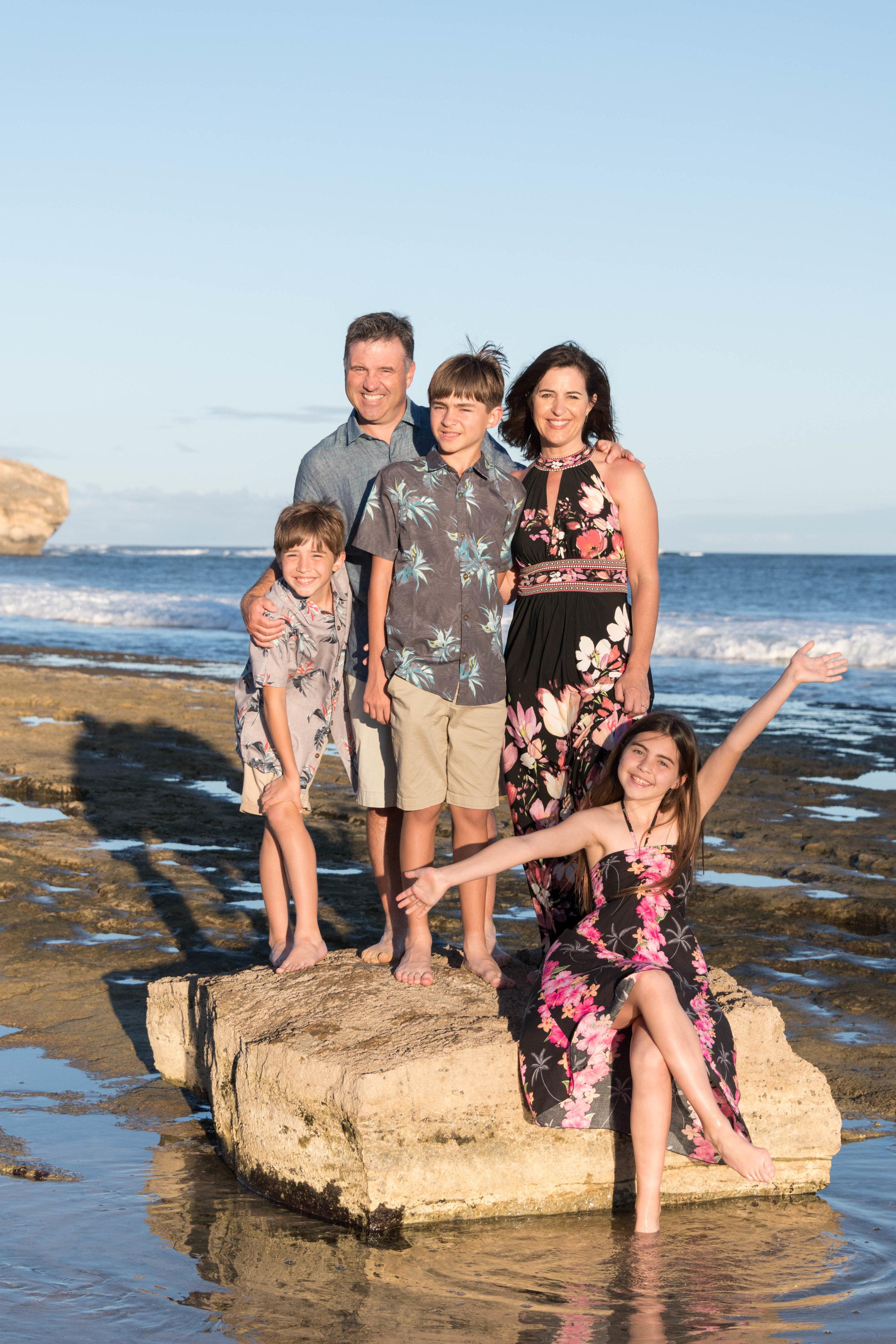 Dan, Family Cimino-4.jpg
