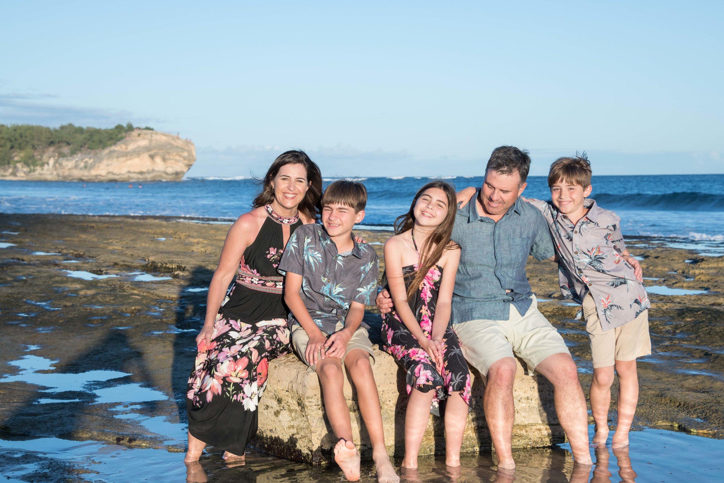 Dan, Family Cimino-8.jpg