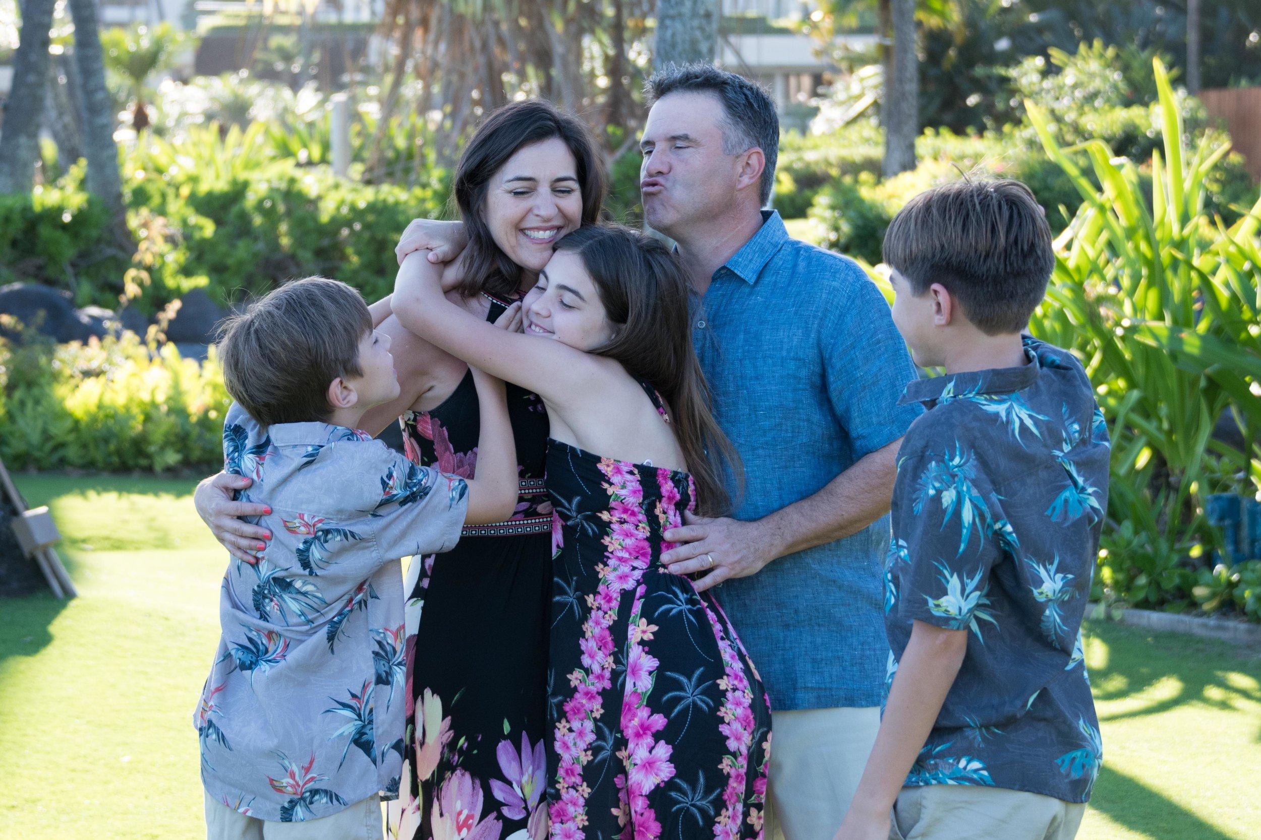 Family Cimino-7.jpg