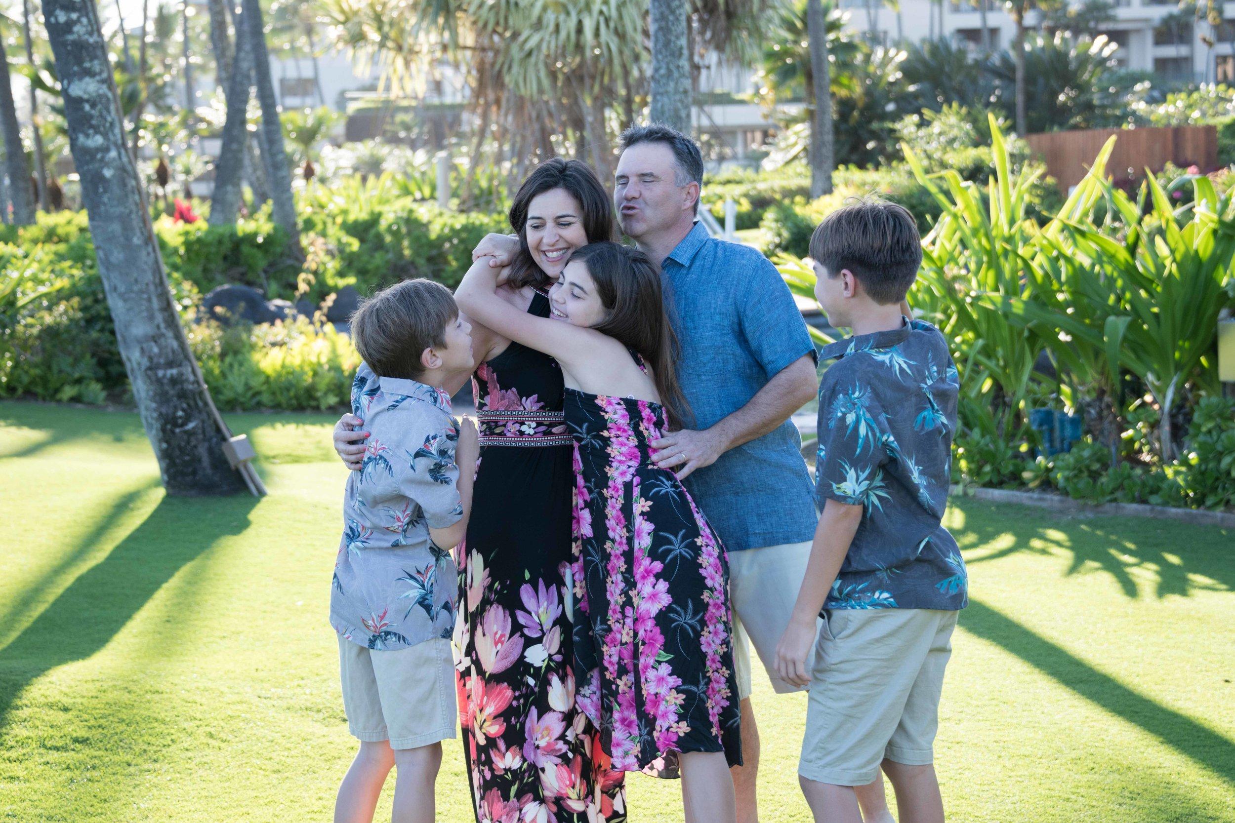 Family Cimino-8.jpg