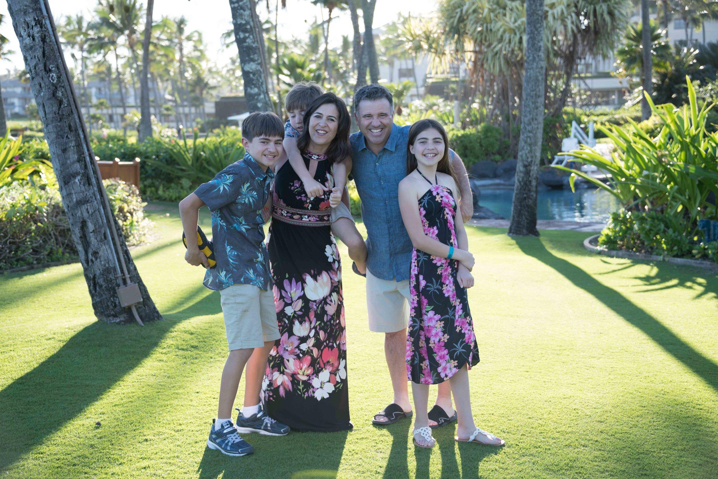 Family Cimino-11.jpg