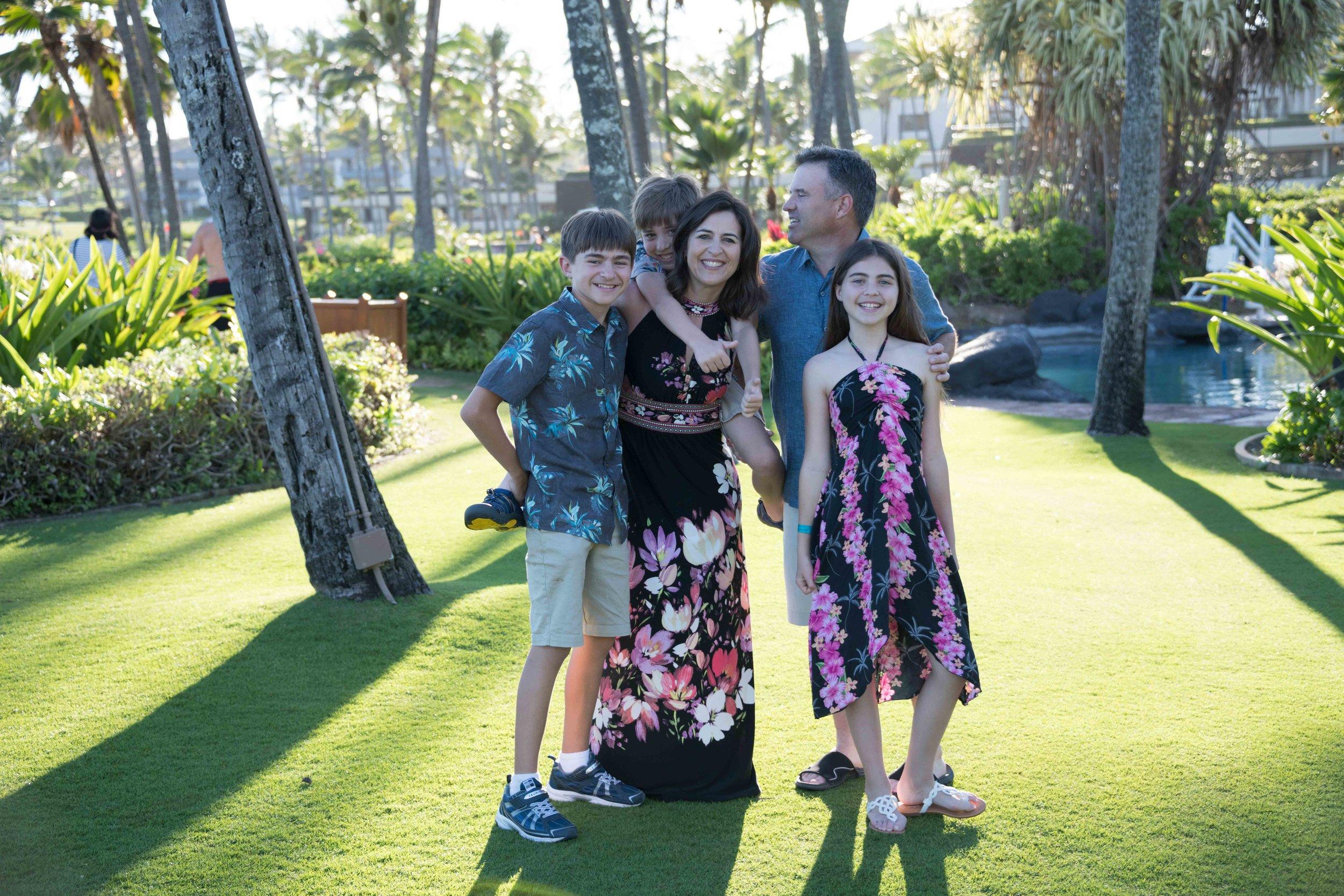 Family Cimino-13.jpg