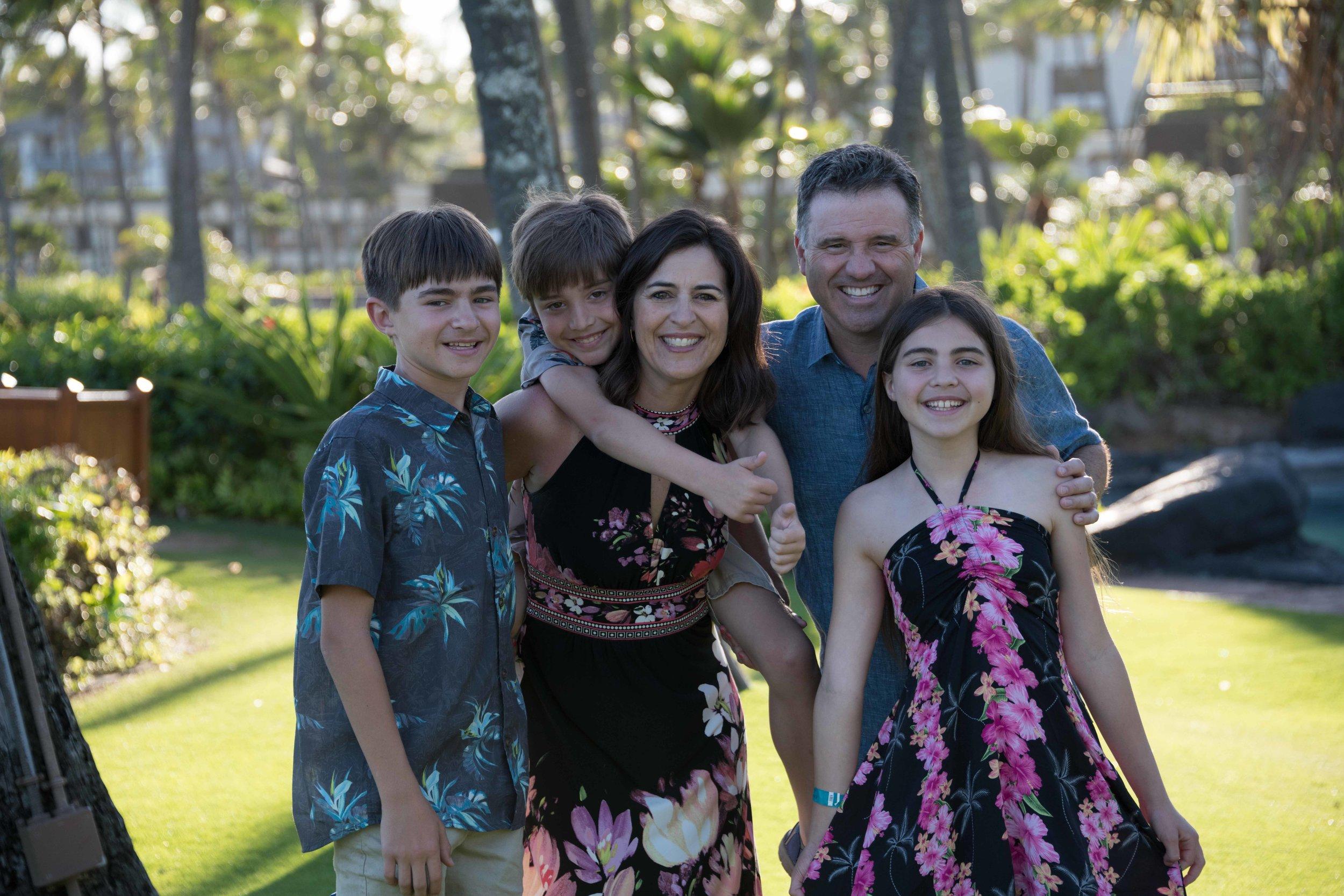 Family Cimino-14.jpg