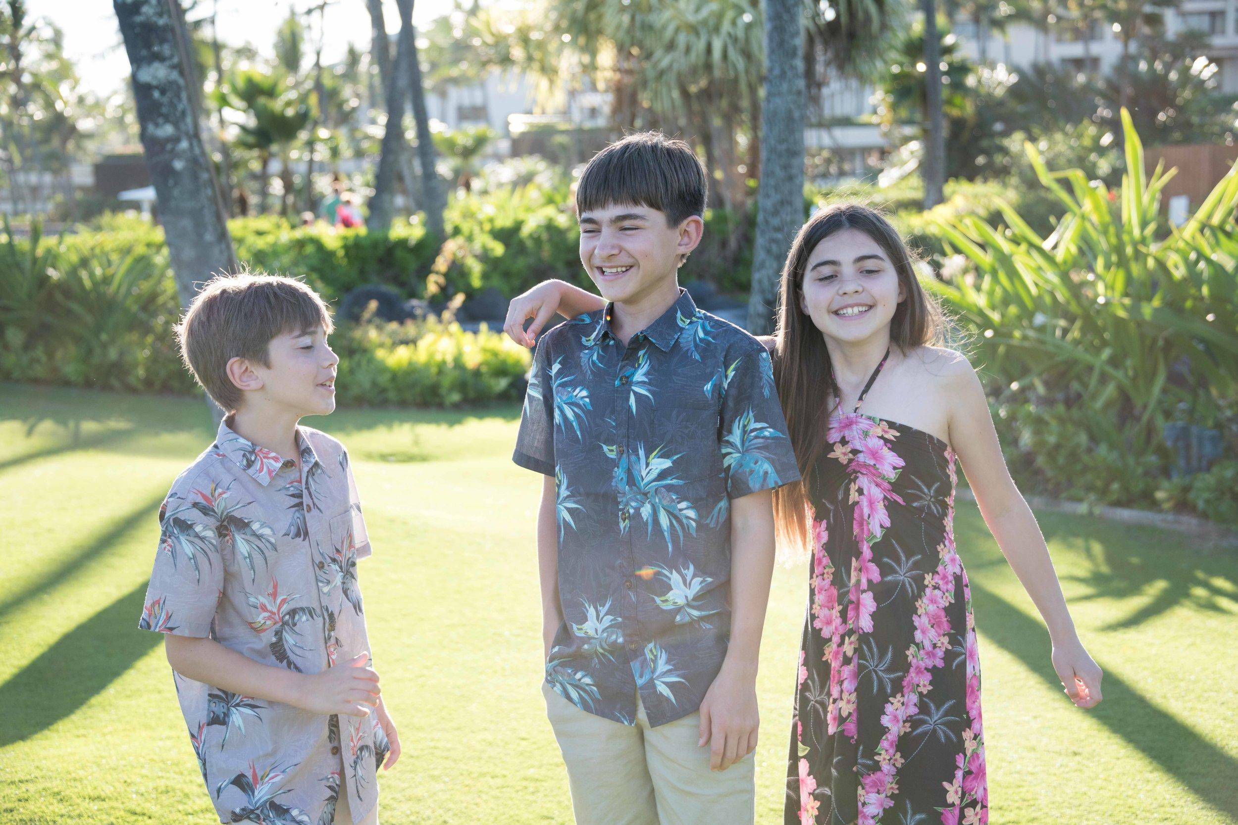 Family Cimino-24.jpg