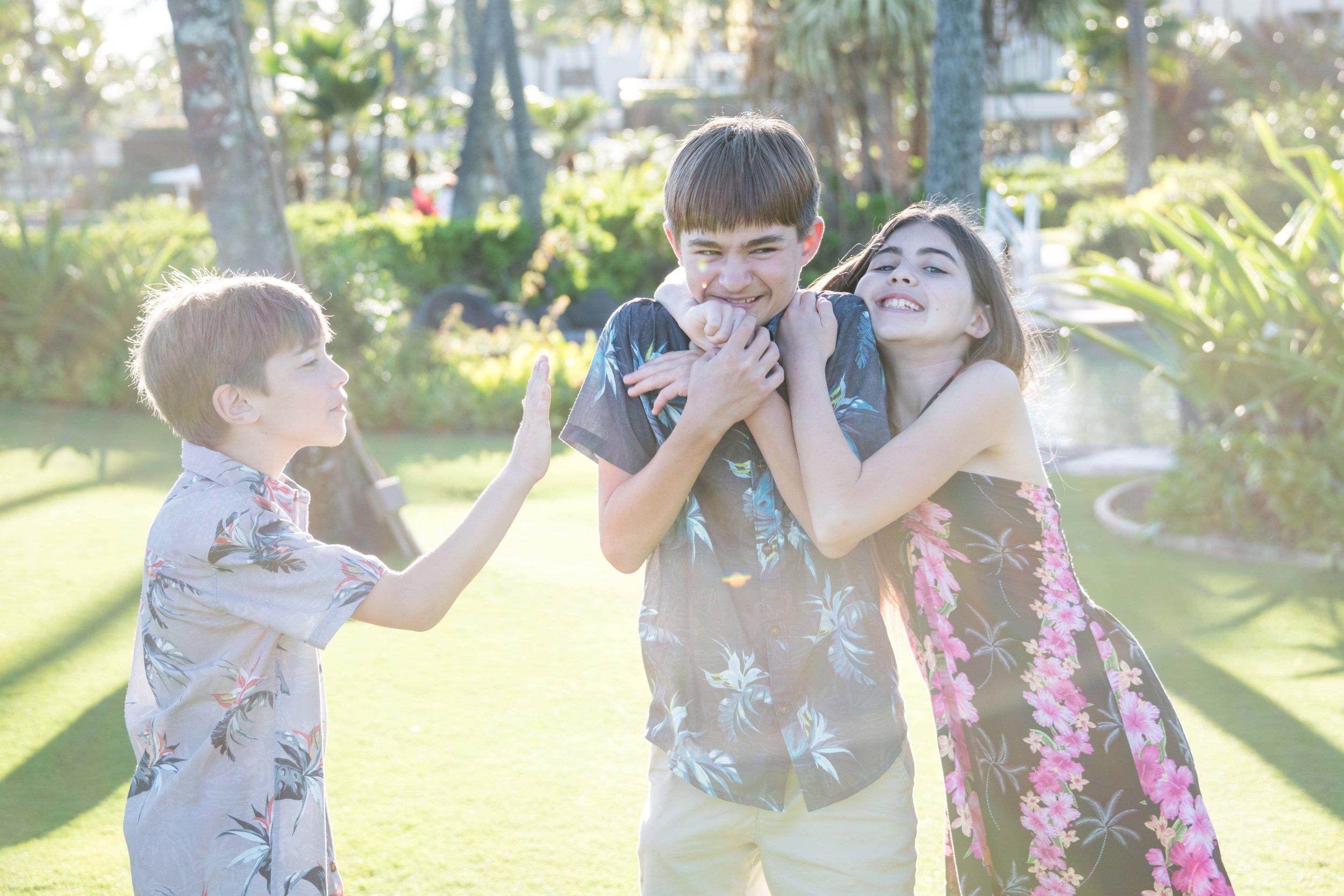 Family Cimino-25.jpg