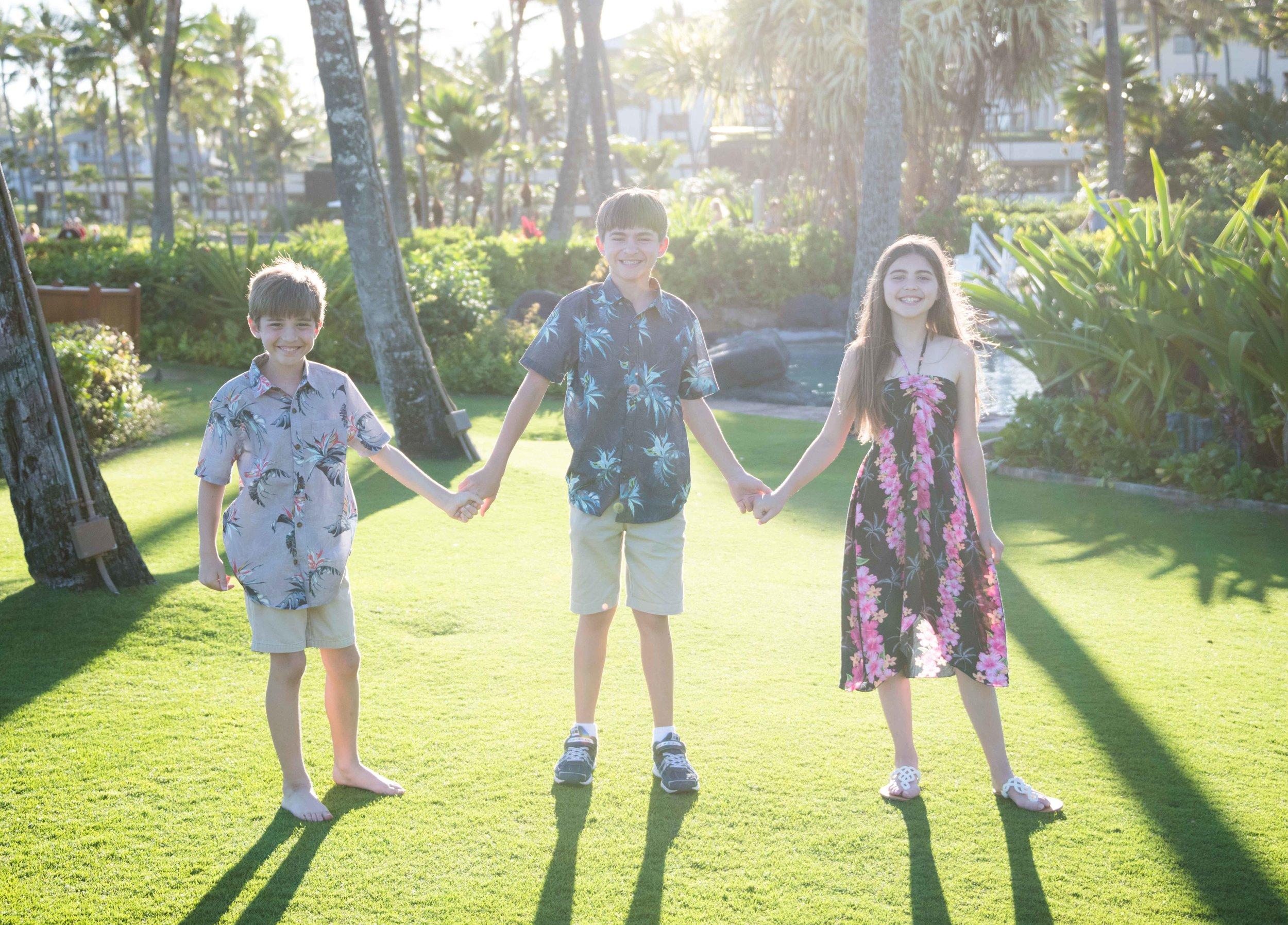 Family Cimino-33.jpg