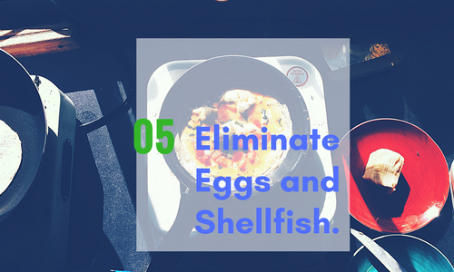 Eliminate eggs and shellfish.png