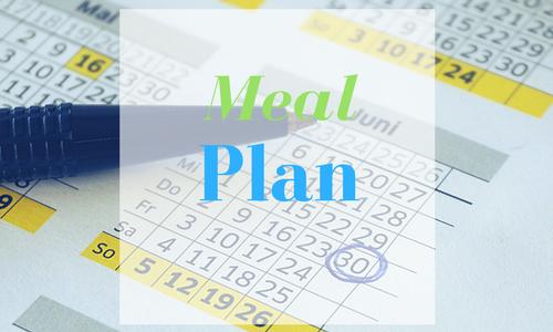meal plan-2.png