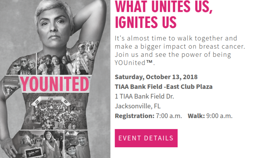 Making Strides of Jacksonville Presented by Florida Blue   (1).png