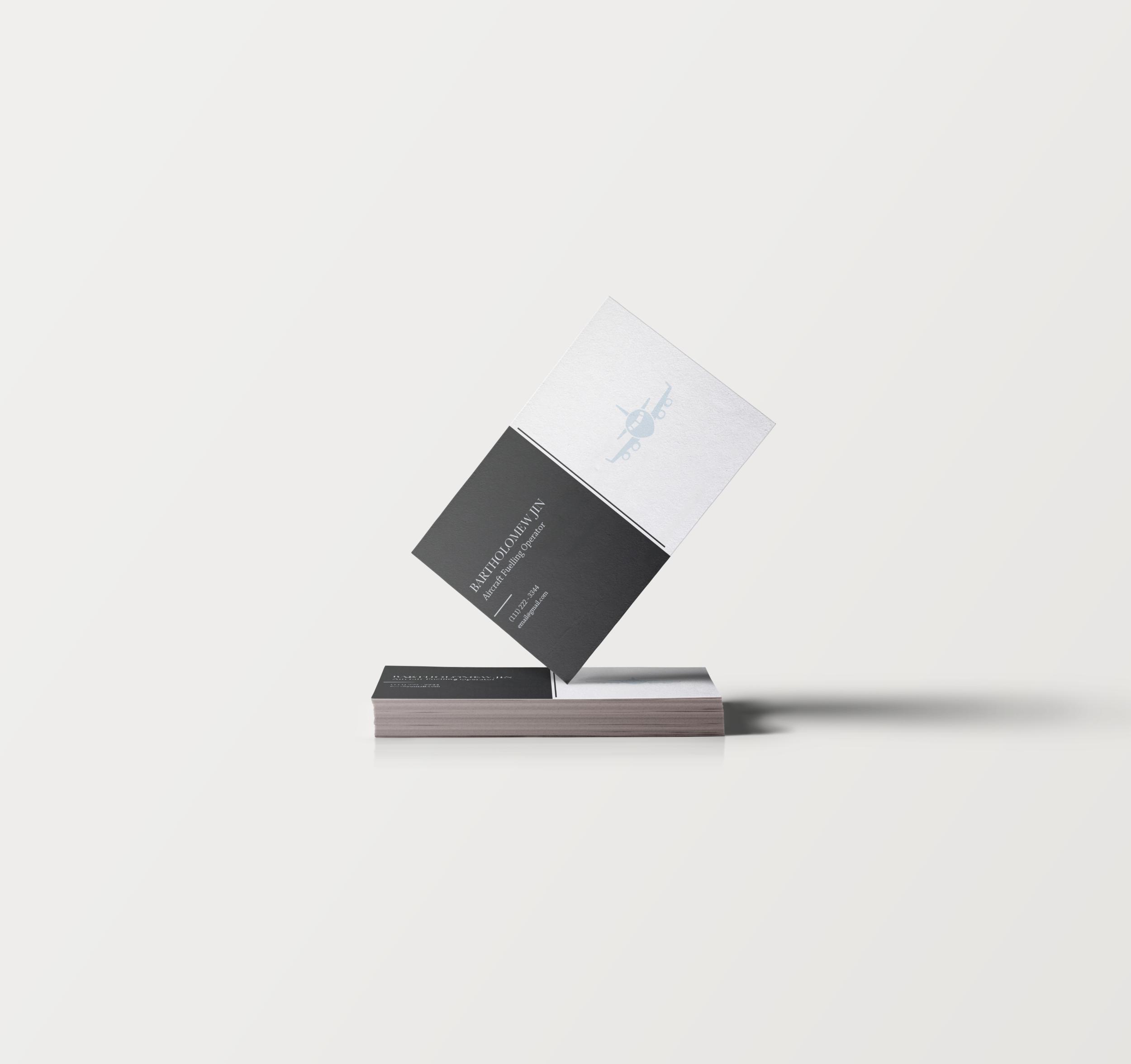 Business-Card-Mockup-Presentation.png