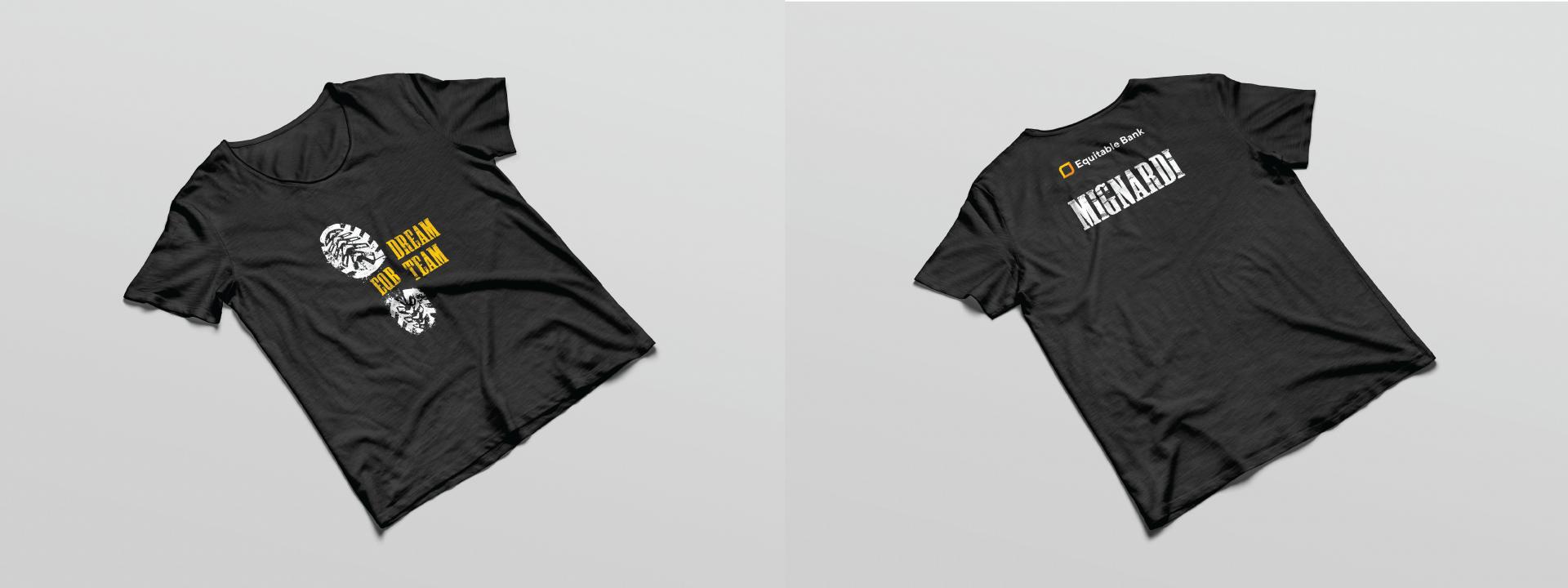 Tshirt-Designs.png
