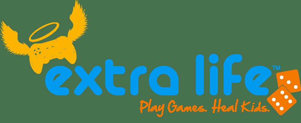 Extra-Life-Logo_Blue.png