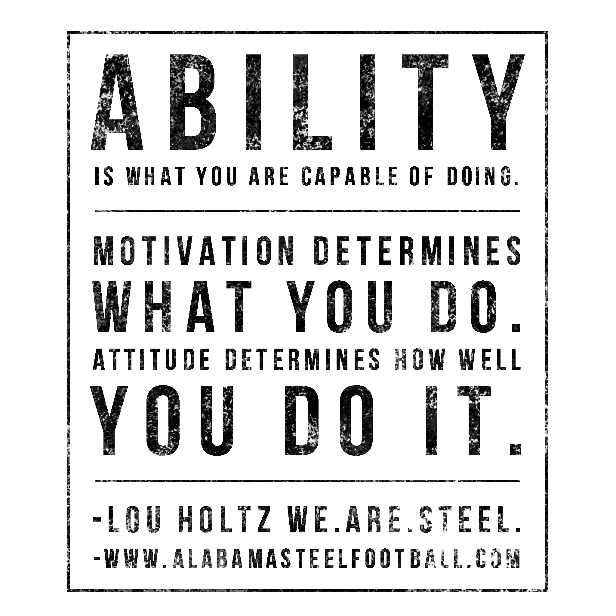 Ability Motivation Attitude.jpg