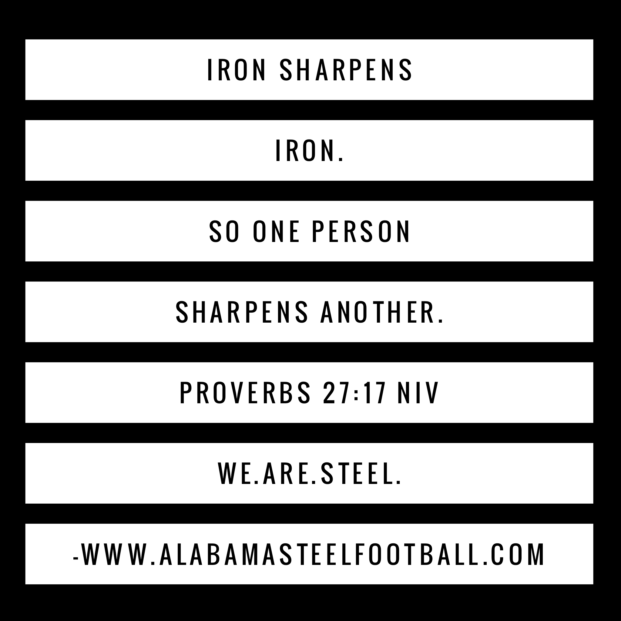 IRON SHARPENS IRON PROVERBS 27 17 NIV.jpg